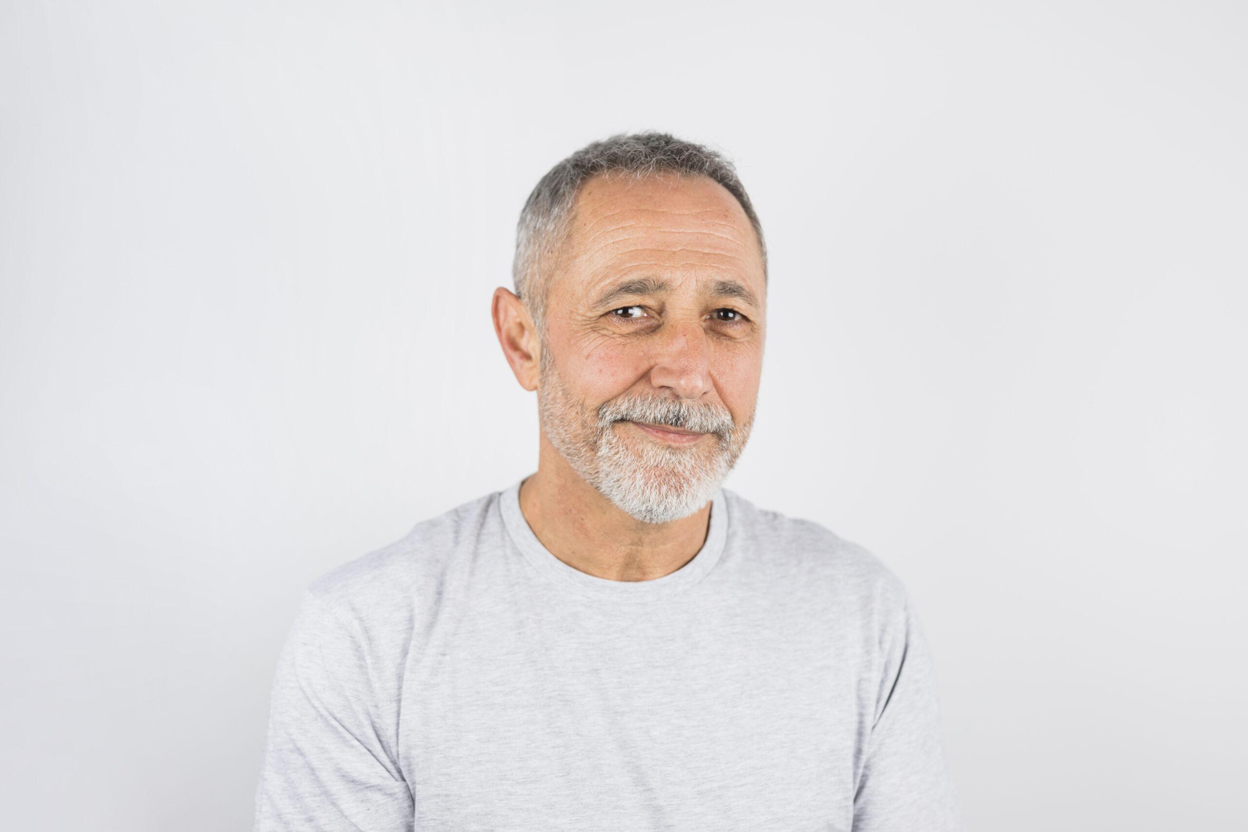 Fernando Luca
