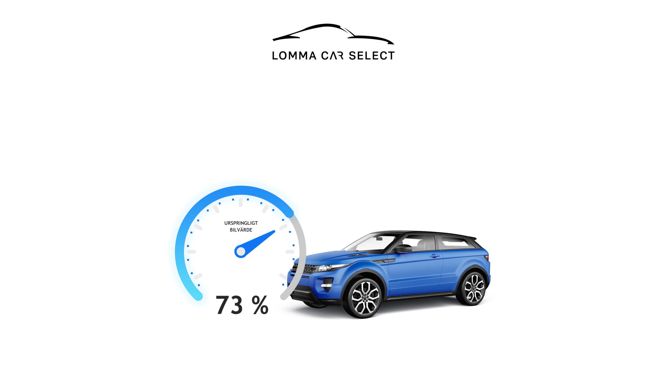 Bilvärdering-Lomma-Car-Select