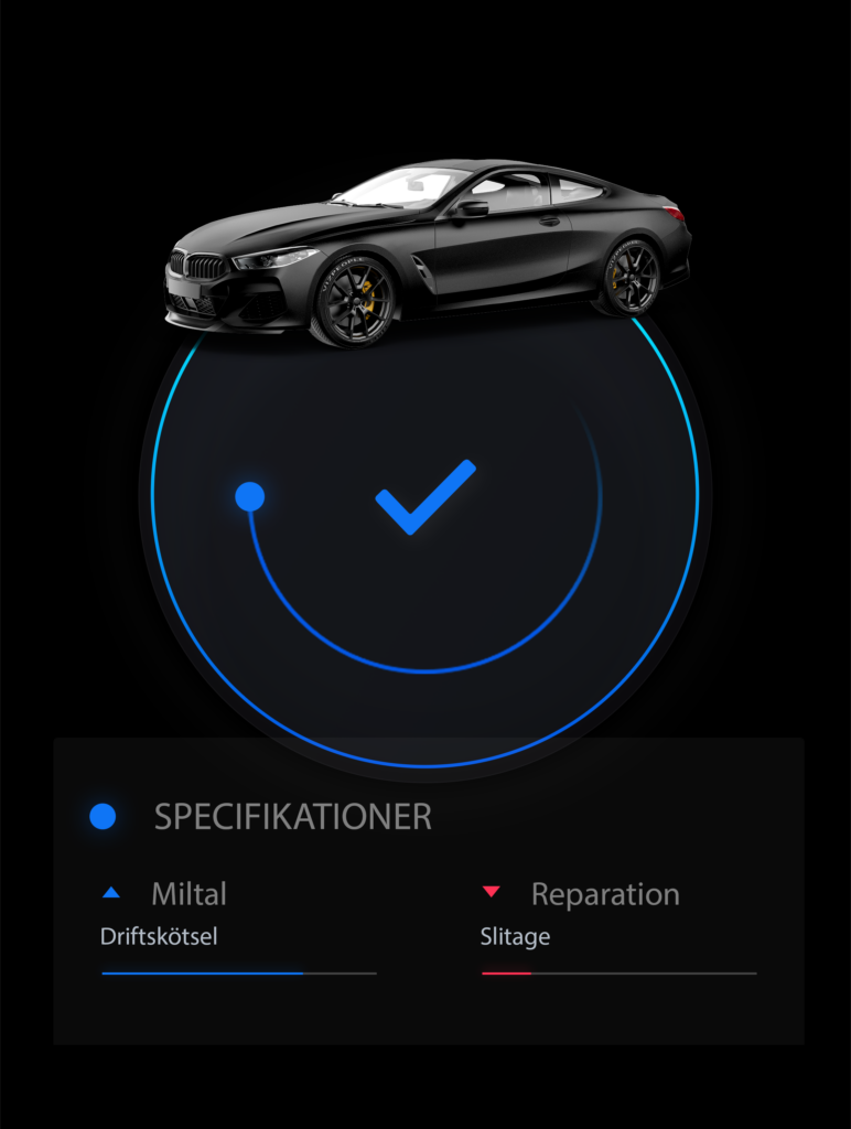 Vi köper din bil WEBB