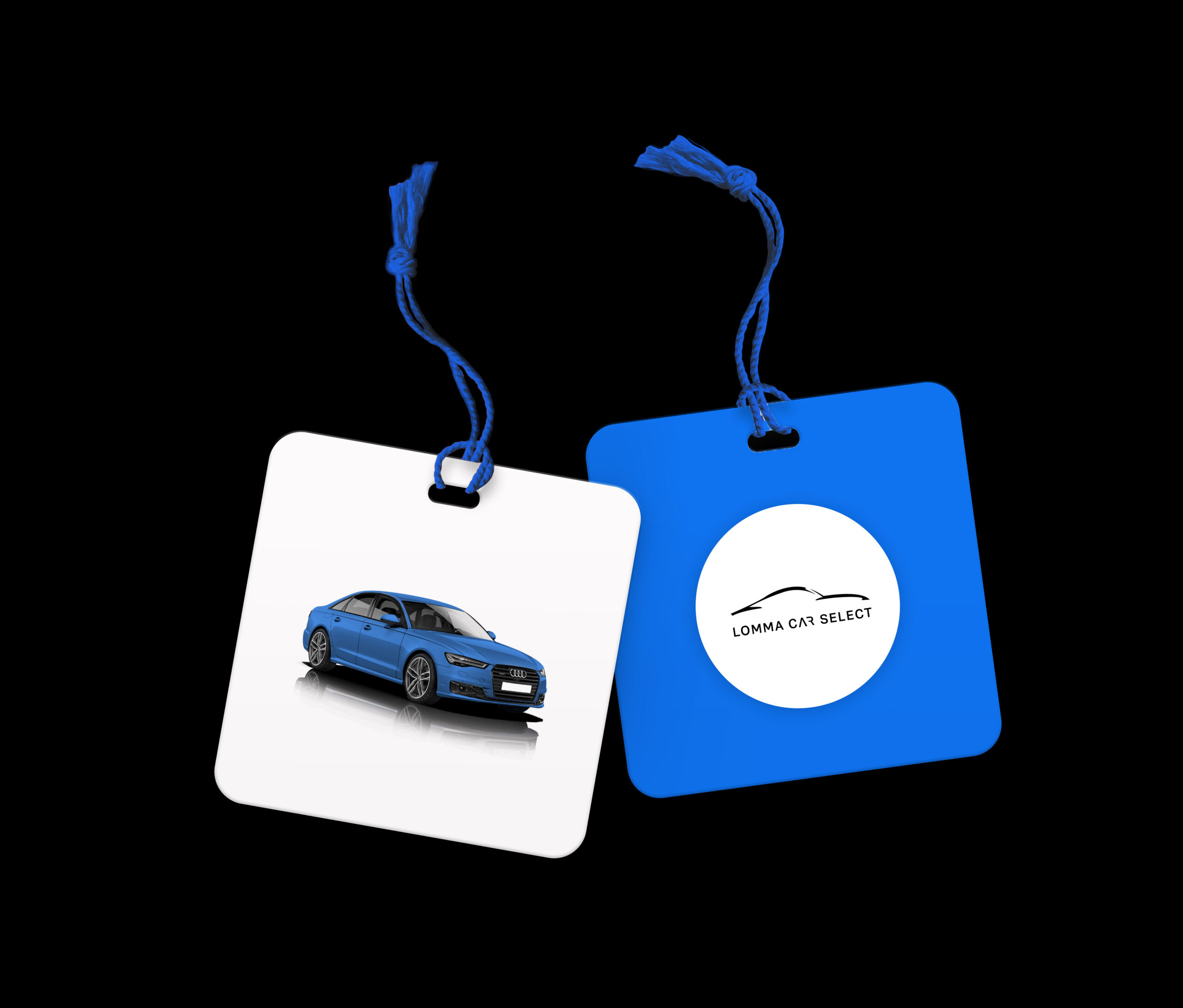 bud-på-bil-lomma-car-select